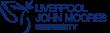 logo-Liverpool-John-Moores-University