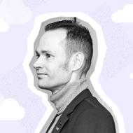 skyes avatar
