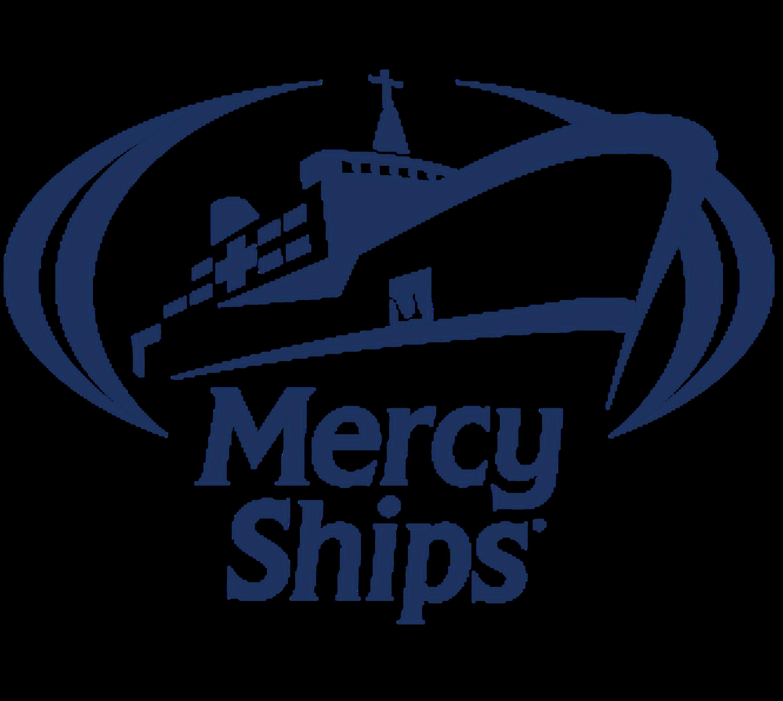 mercy-ships-logo