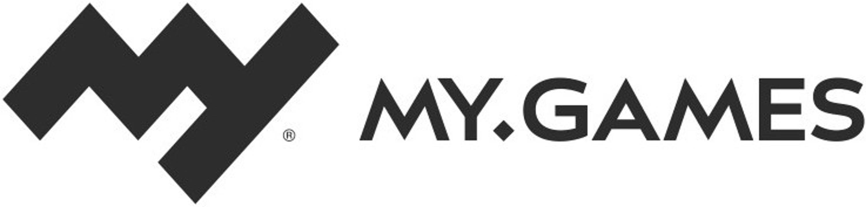 mygames-horizontal-logo