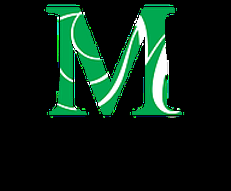 M&C Communications logo