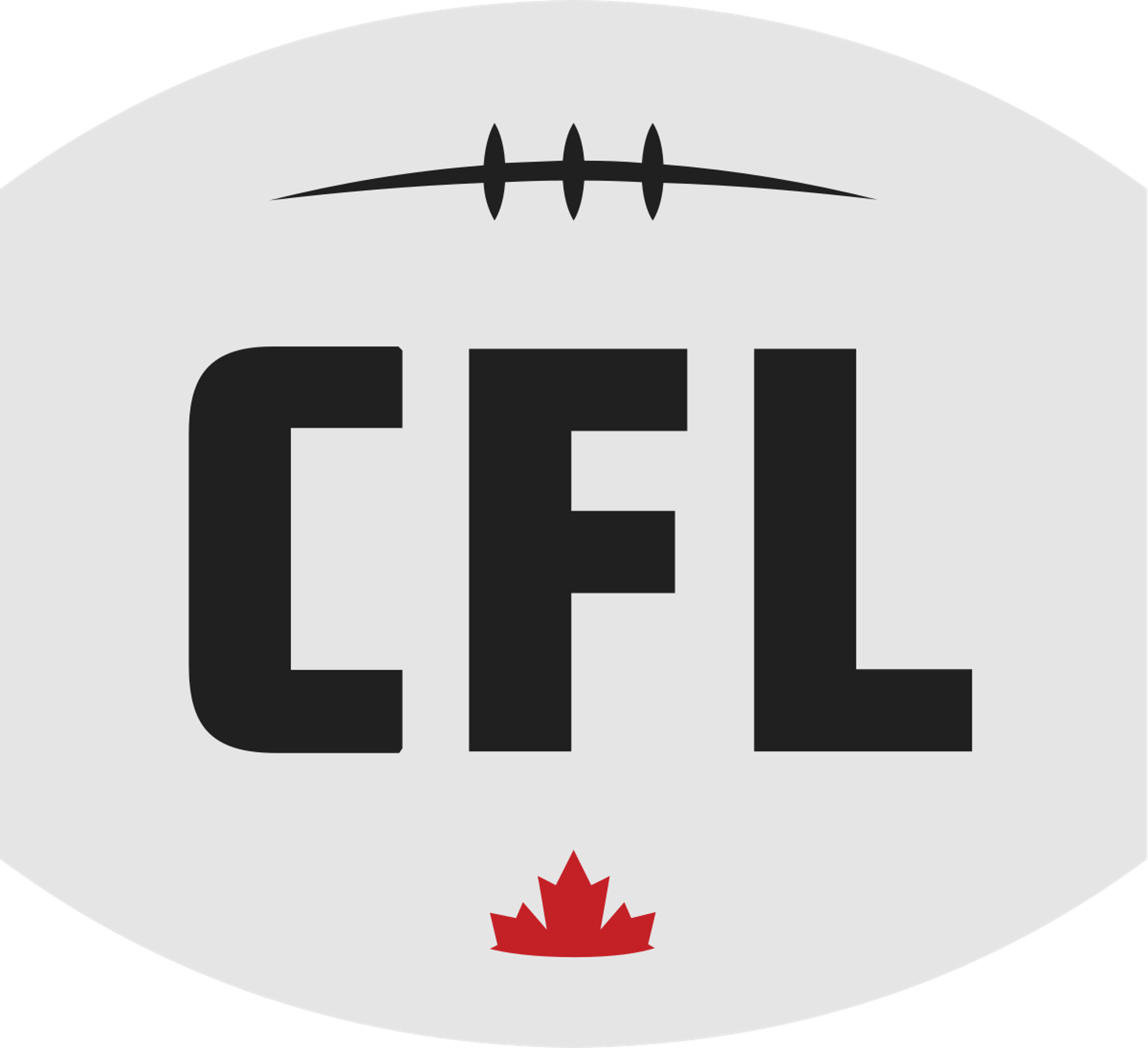 canadian-football-league-logo