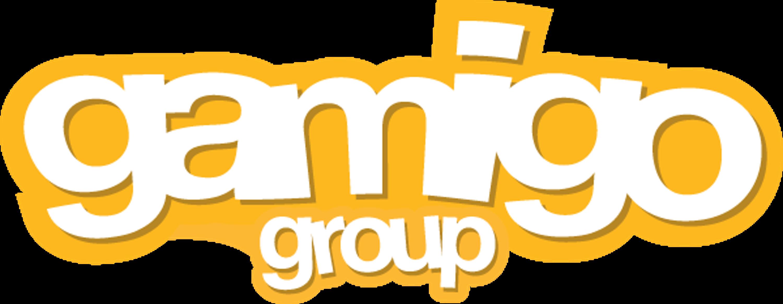 gamigo-group-logo