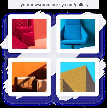 gallery-museum