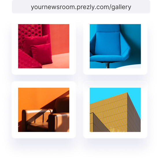media-gallery-placeholder