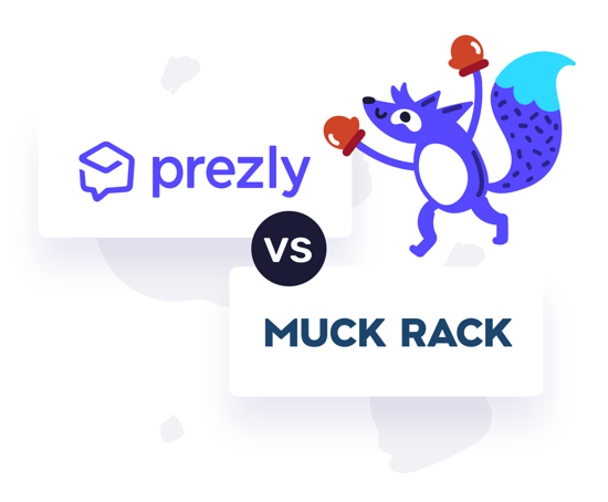 muckrack3