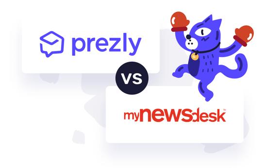 newsdesk3