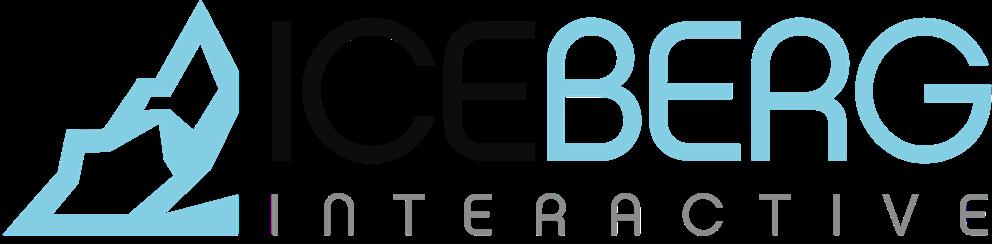 Iceberg-Interactive-logo