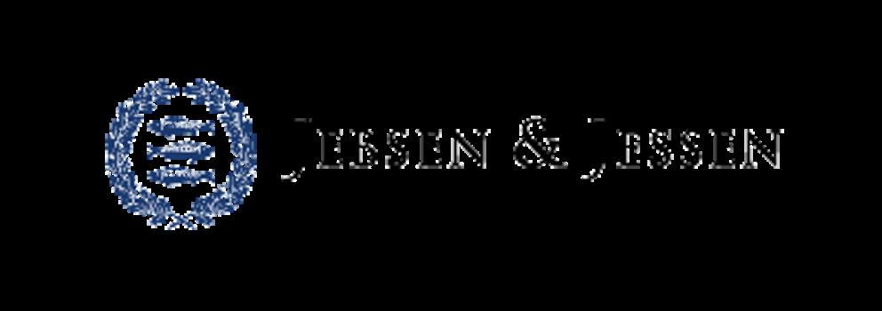 jebsen and jessen group