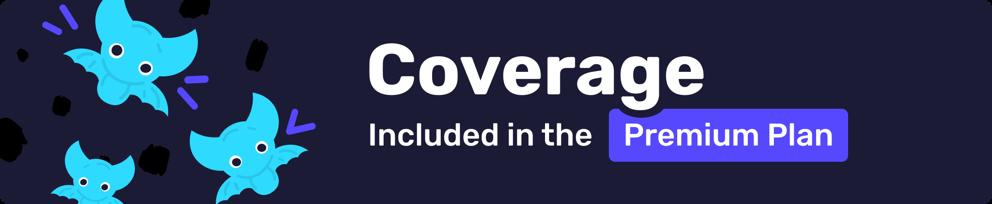 coverage-in-premium-plan