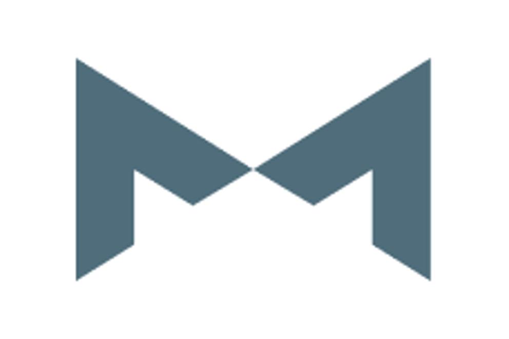 museum-m-leuven-logo