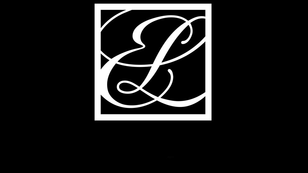 Estée-Lauder-Logo